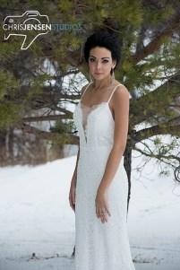 Anna_Lang_Bridal_Models_Chris_Jensen_Studios_Winnipeg_Wedding_Photography (322)
