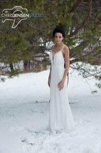 Anna_Lang_Bridal_Models_Chris_Jensen_Studios_Winnipeg_Wedding_Photography (323)