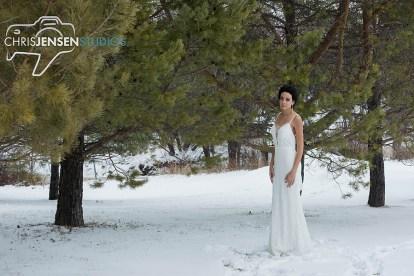 Anna_Lang_Bridal_Models_Chris_Jensen_Studios_Winnipeg_Wedding_Photography (324)