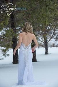 Anna_Lang_Bridal_Models_Chris_Jensen_Studios_Winnipeg_Wedding_Photography (33)