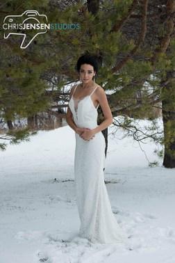 Anna_Lang_Bridal_Models_Chris_Jensen_Studios_Winnipeg_Wedding_Photography (333)