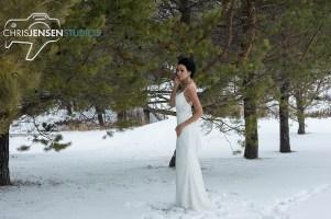 Anna_Lang_Bridal_Models_Chris_Jensen_Studios_Winnipeg_Wedding_Photography (336)