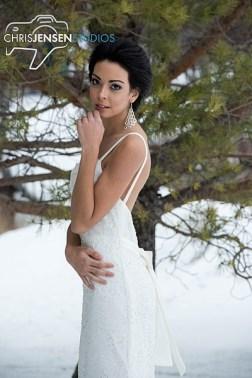 Anna_Lang_Bridal_Models_Chris_Jensen_Studios_Winnipeg_Wedding_Photography (343)