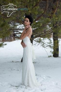 Anna_Lang_Bridal_Models_Chris_Jensen_Studios_Winnipeg_Wedding_Photography (344)