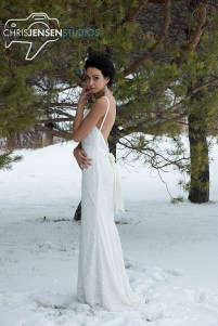 Anna_Lang_Bridal_Models_Chris_Jensen_Studios_Winnipeg_Wedding_Photography (345)