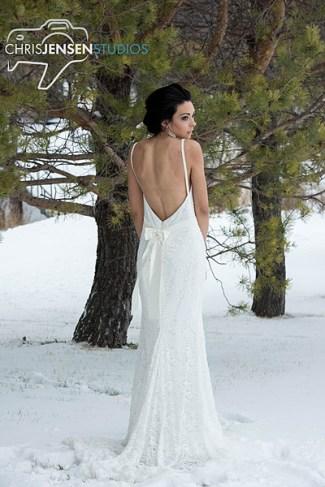 Anna_Lang_Bridal_Models_Chris_Jensen_Studios_Winnipeg_Wedding_Photography (350)