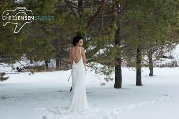 Anna_Lang_Bridal_Models_Chris_Jensen_Studios_Winnipeg_Wedding_Photography (352)