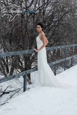 Anna_Lang_Bridal_Models_Chris_Jensen_Studios_Winnipeg_Wedding_Photography (353)