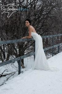Anna_Lang_Bridal_Models_Chris_Jensen_Studios_Winnipeg_Wedding_Photography (356)