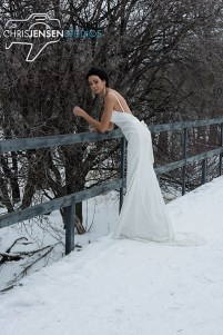 Anna_Lang_Bridal_Models_Chris_Jensen_Studios_Winnipeg_Wedding_Photography (357)