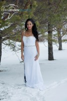 Anna_Lang_Bridal_Models_Chris_Jensen_Studios_Winnipeg_Wedding_Photography (363)
