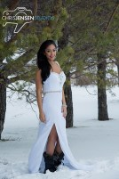 Anna_Lang_Bridal_Models_Chris_Jensen_Studios_Winnipeg_Wedding_Photography (365)