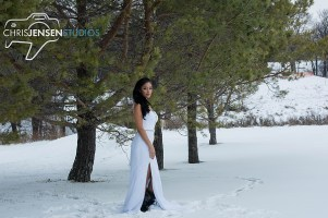 Anna_Lang_Bridal_Models_Chris_Jensen_Studios_Winnipeg_Wedding_Photography (366)