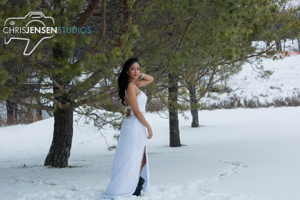 Anna_Lang_Bridal_Models_Chris_Jensen_Studios_Winnipeg_Wedding_Photography (367)