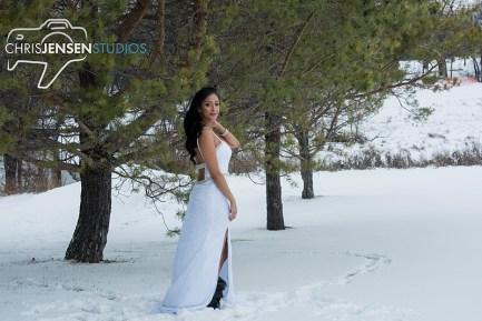 Anna_Lang_Bridal_Models_Chris_Jensen_Studios_Winnipeg_Wedding_Photography (368)