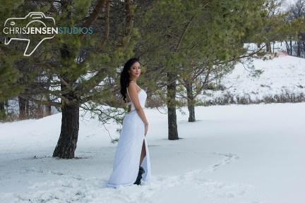 Anna_Lang_Bridal_Models_Chris_Jensen_Studios_Winnipeg_Wedding_Photography (369)