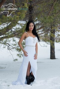 Anna_Lang_Bridal_Models_Chris_Jensen_Studios_Winnipeg_Wedding_Photography (374)