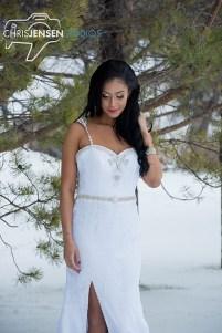 Anna_Lang_Bridal_Models_Chris_Jensen_Studios_Winnipeg_Wedding_Photography (377)