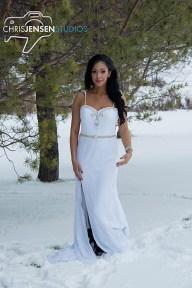 Anna_Lang_Bridal_Models_Chris_Jensen_Studios_Winnipeg_Wedding_Photography (379)