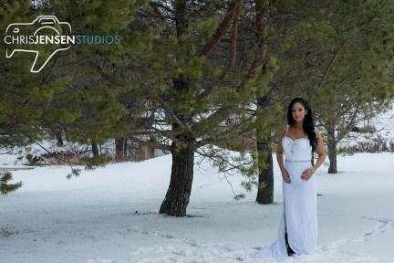 Anna_Lang_Bridal_Models_Chris_Jensen_Studios_Winnipeg_Wedding_Photography (382)