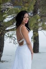 Anna_Lang_Bridal_Models_Chris_Jensen_Studios_Winnipeg_Wedding_Photography (386)