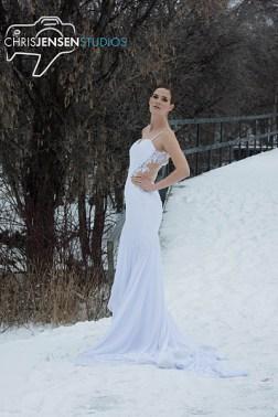 Anna_Lang_Bridal_Models_Chris_Jensen_Studios_Winnipeg_Wedding_Photography (388)