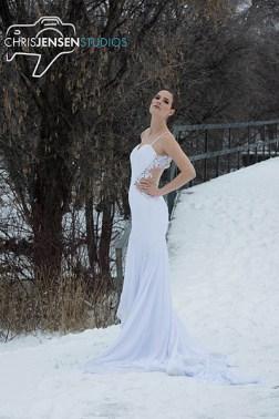 Anna_Lang_Bridal_Models_Chris_Jensen_Studios_Winnipeg_Wedding_Photography (389)