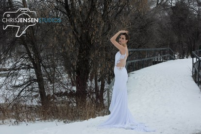 Anna_Lang_Bridal_Models_Chris_Jensen_Studios_Winnipeg_Wedding_Photography (392)