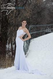 Anna_Lang_Bridal_Models_Chris_Jensen_Studios_Winnipeg_Wedding_Photography (393)