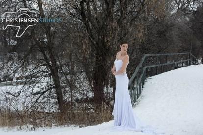 Anna_Lang_Bridal_Models_Chris_Jensen_Studios_Winnipeg_Wedding_Photography (394)