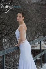 Anna_Lang_Bridal_Models_Chris_Jensen_Studios_Winnipeg_Wedding_Photography (397)