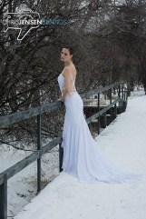 Anna_Lang_Bridal_Models_Chris_Jensen_Studios_Winnipeg_Wedding_Photography (398)