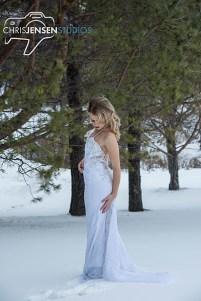 Anna_Lang_Bridal_Models_Chris_Jensen_Studios_Winnipeg_Wedding_Photography (40)