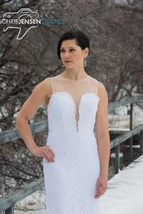 Anna_Lang_Bridal_Models_Chris_Jensen_Studios_Winnipeg_Wedding_Photography (406)