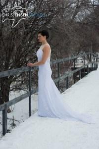 Anna_Lang_Bridal_Models_Chris_Jensen_Studios_Winnipeg_Wedding_Photography (408)