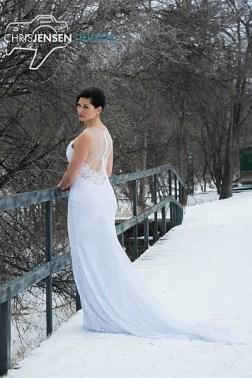 Anna_Lang_Bridal_Models_Chris_Jensen_Studios_Winnipeg_Wedding_Photography (411)