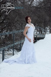 Anna_Lang_Bridal_Models_Chris_Jensen_Studios_Winnipeg_Wedding_Photography (413)