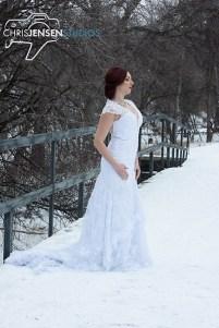 Anna_Lang_Bridal_Models_Chris_Jensen_Studios_Winnipeg_Wedding_Photography (414)