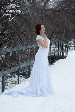 Anna_Lang_Bridal_Models_Chris_Jensen_Studios_Winnipeg_Wedding_Photography (418)