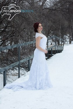 Anna_Lang_Bridal_Models_Chris_Jensen_Studios_Winnipeg_Wedding_Photography (419)