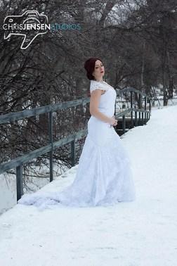 Anna_Lang_Bridal_Models_Chris_Jensen_Studios_Winnipeg_Wedding_Photography (420)