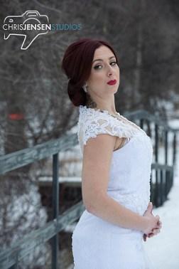 Anna_Lang_Bridal_Models_Chris_Jensen_Studios_Winnipeg_Wedding_Photography (421)