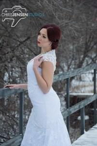 Anna_Lang_Bridal_Models_Chris_Jensen_Studios_Winnipeg_Wedding_Photography (425)