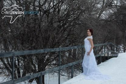 Anna_Lang_Bridal_Models_Chris_Jensen_Studios_Winnipeg_Wedding_Photography (429)
