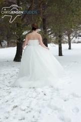 Anna_Lang_Bridal_Models_Chris_Jensen_Studios_Winnipeg_Wedding_Photography (430)