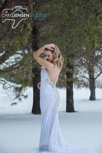 Anna_Lang_Bridal_Models_Chris_Jensen_Studios_Winnipeg_Wedding_Photography (44)