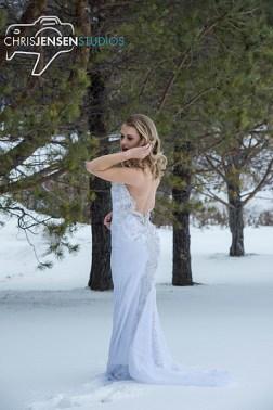Anna_Lang_Bridal_Models_Chris_Jensen_Studios_Winnipeg_Wedding_Photography (45)