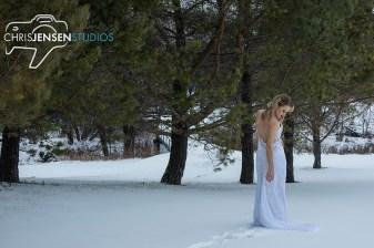 Anna_Lang_Bridal_Models_Chris_Jensen_Studios_Winnipeg_Wedding_Photography (54)