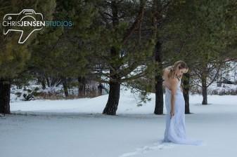 Anna_Lang_Bridal_Models_Chris_Jensen_Studios_Winnipeg_Wedding_Photography (55)