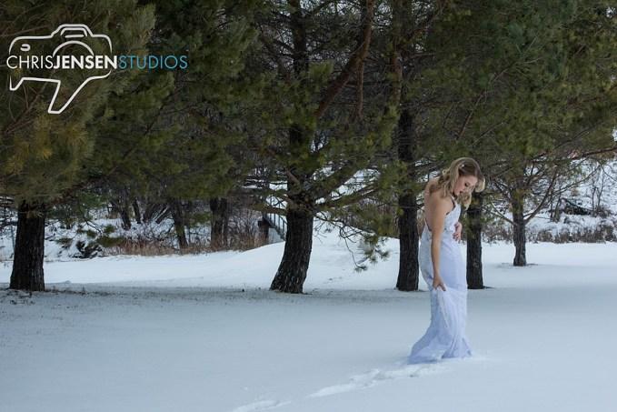 Anna_Lang_Bridal_Models_Chris_Jensen_Studios_Winnipeg_Wedding_Photography (57)